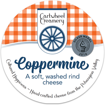 coppermine-soft-washed-rind-cheese-handmade-new-zealand.png