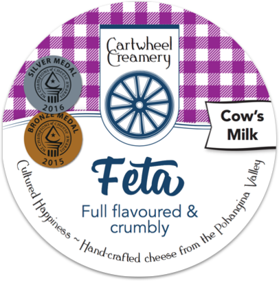 feta-strong-tasty-new-zealand.png